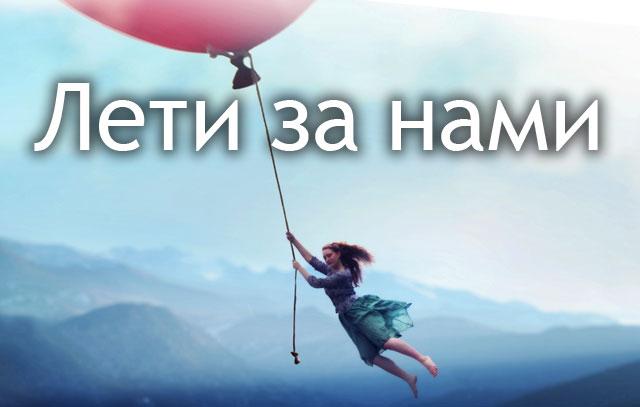 промокод Алиэкспресс