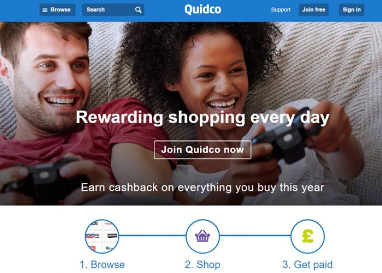 quidco.com